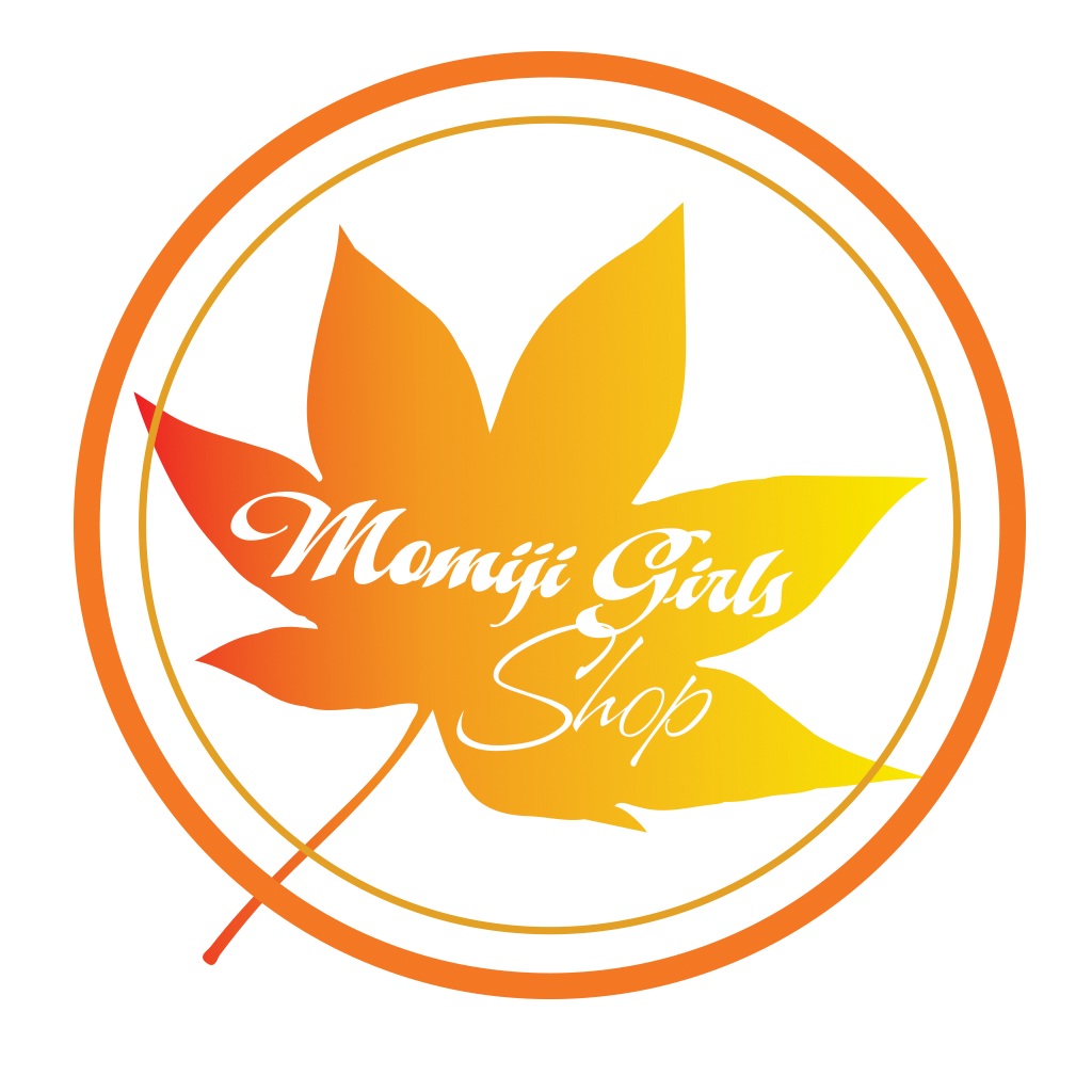 momiji girl shop