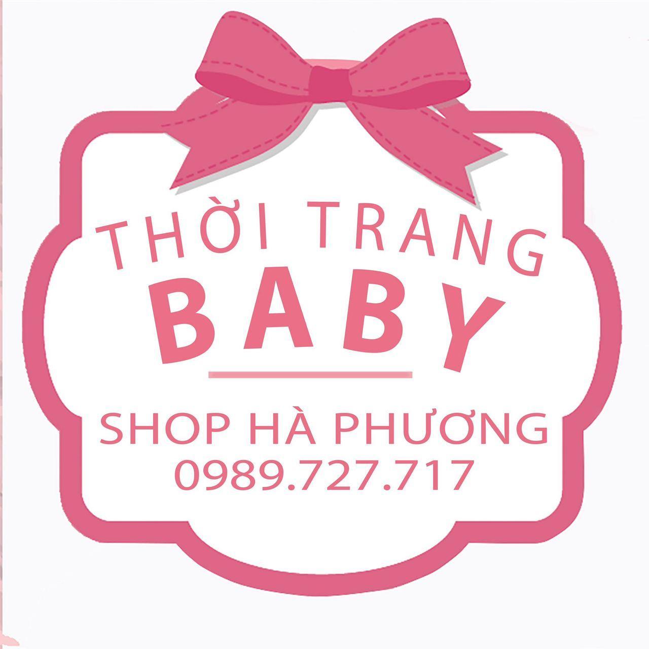 Shop Hà Phương