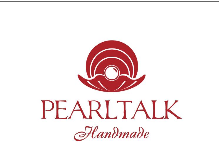 PearlTalk Ngọc Trai Nói