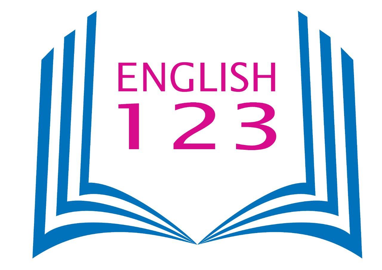 English123